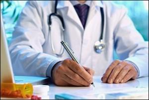 DoctorWriting-350