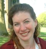 Laurel Avery - Medical Writer/Editor