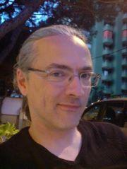 Roland Combs - Senior Medical Translator/Editor